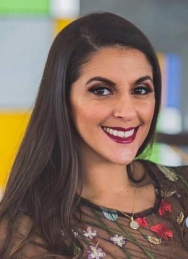 Alessandra Cochella